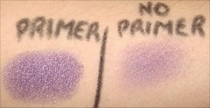 Photo from http://www.hercampus.com/school/american/drugstore-vs-high-end-eyeshadow-primer