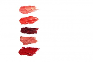 Cheap Lipstick