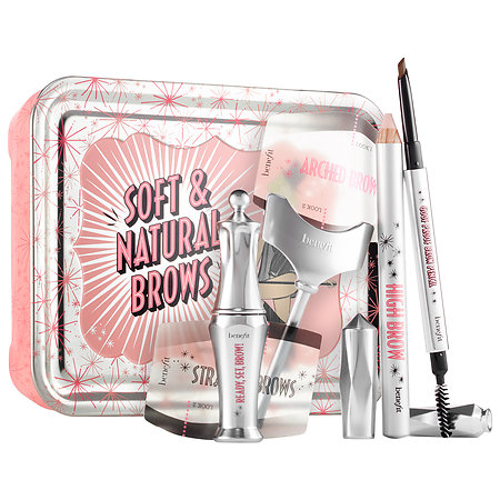 Benefit Eyebrow Kit
