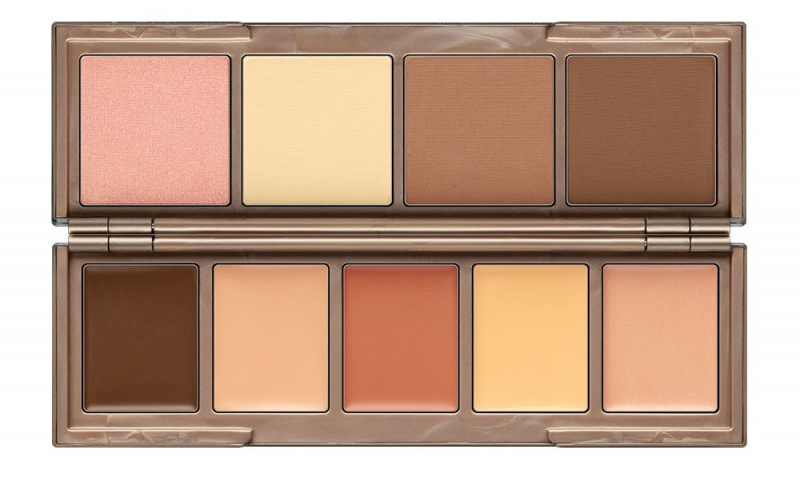 Urban Decays Naked Heat Palette Is Here And Predicted To Sell Out Fast
