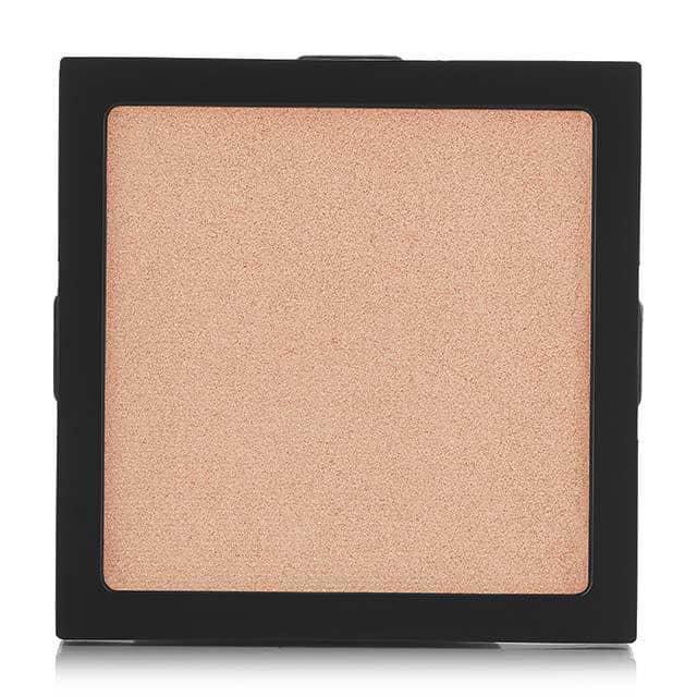 Eyeshadow Palette Refills Image