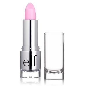 e.l.f - Gotta Glow Lip Tint Image