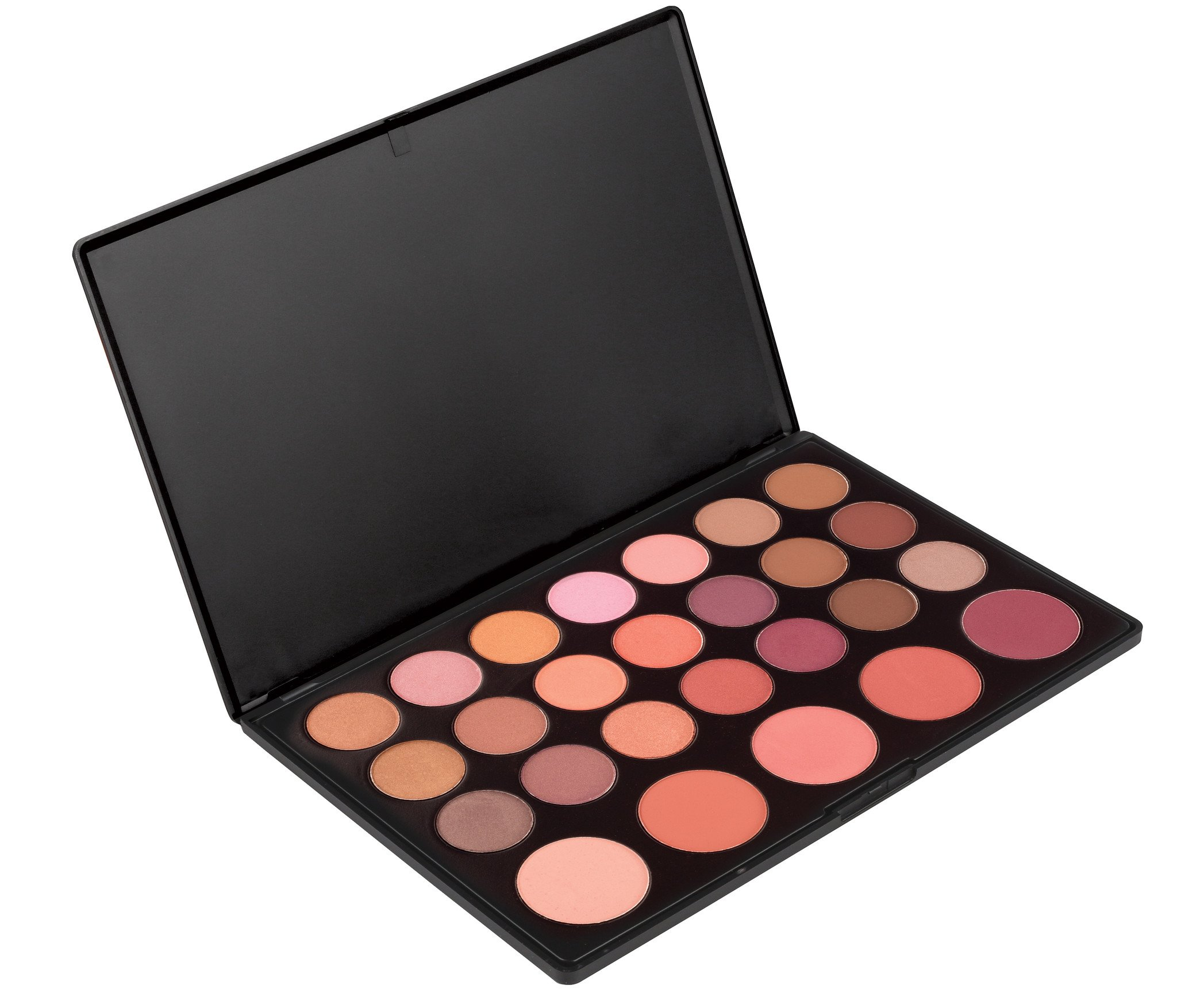 26 Shadow Blush Palette Image