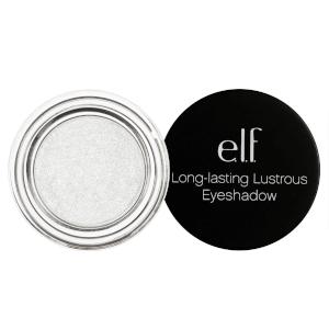 e.l.f - Long-Lasting Lustrous Eyeshadow Image