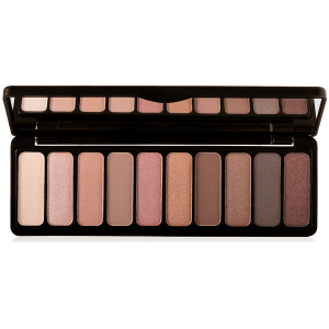 e.l.f Rose Gold Eyeshadow Palette Image