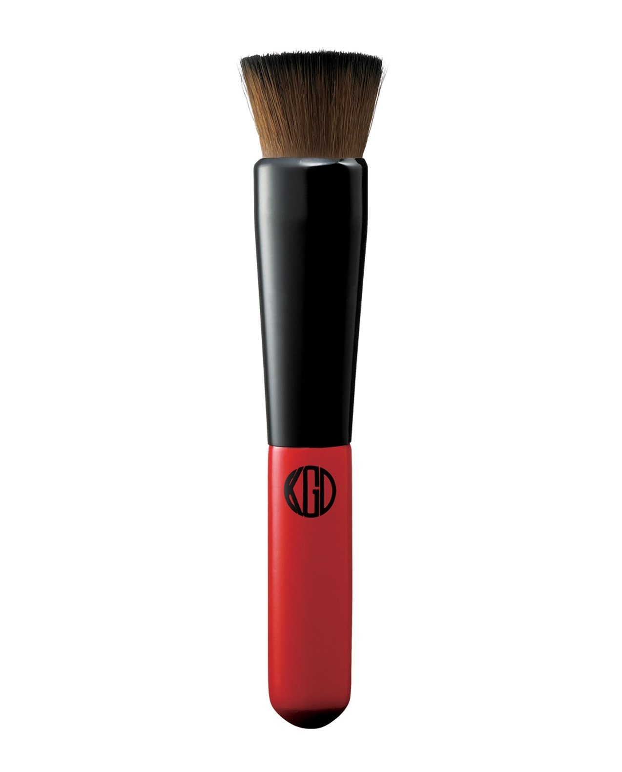 Foundation Brush Image
