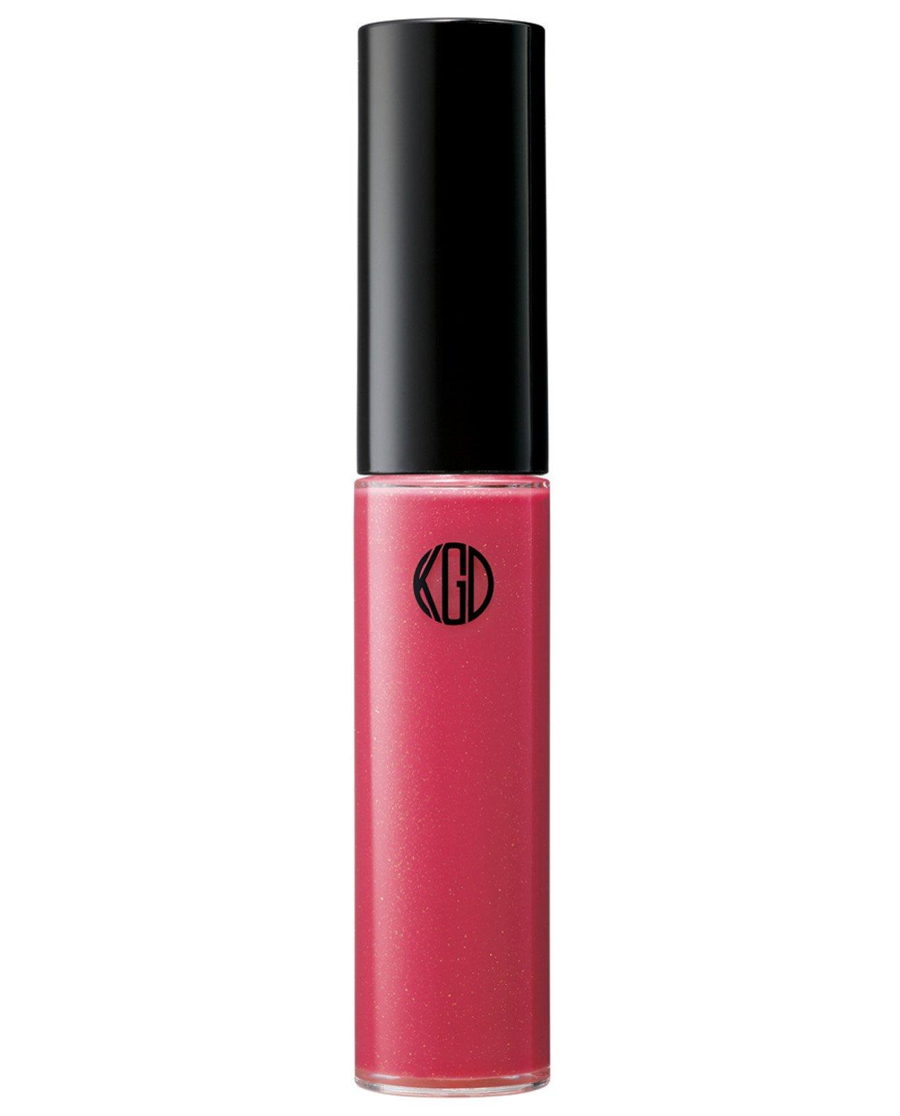 Maifansi Lip Gloss Image