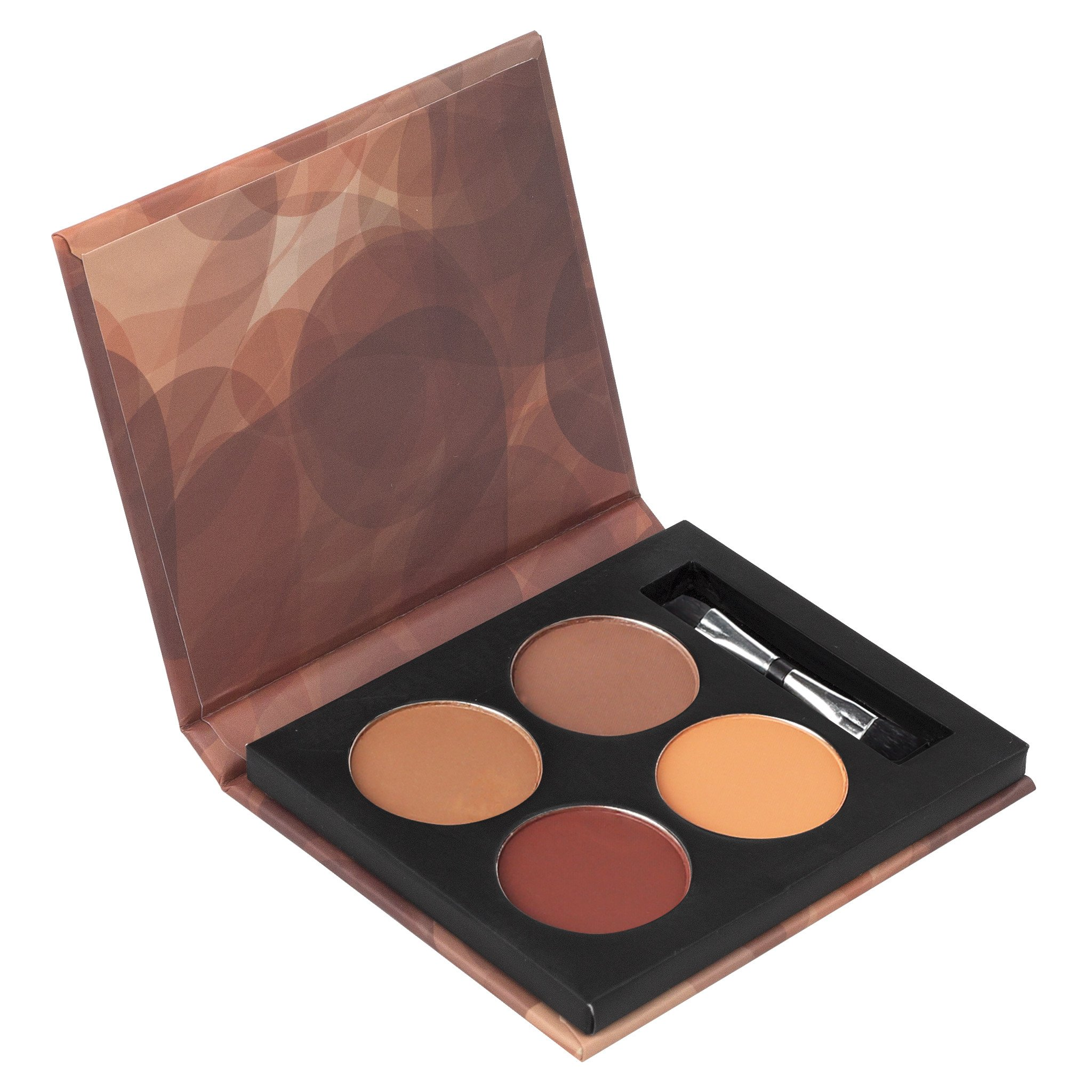 Brow Palette Image