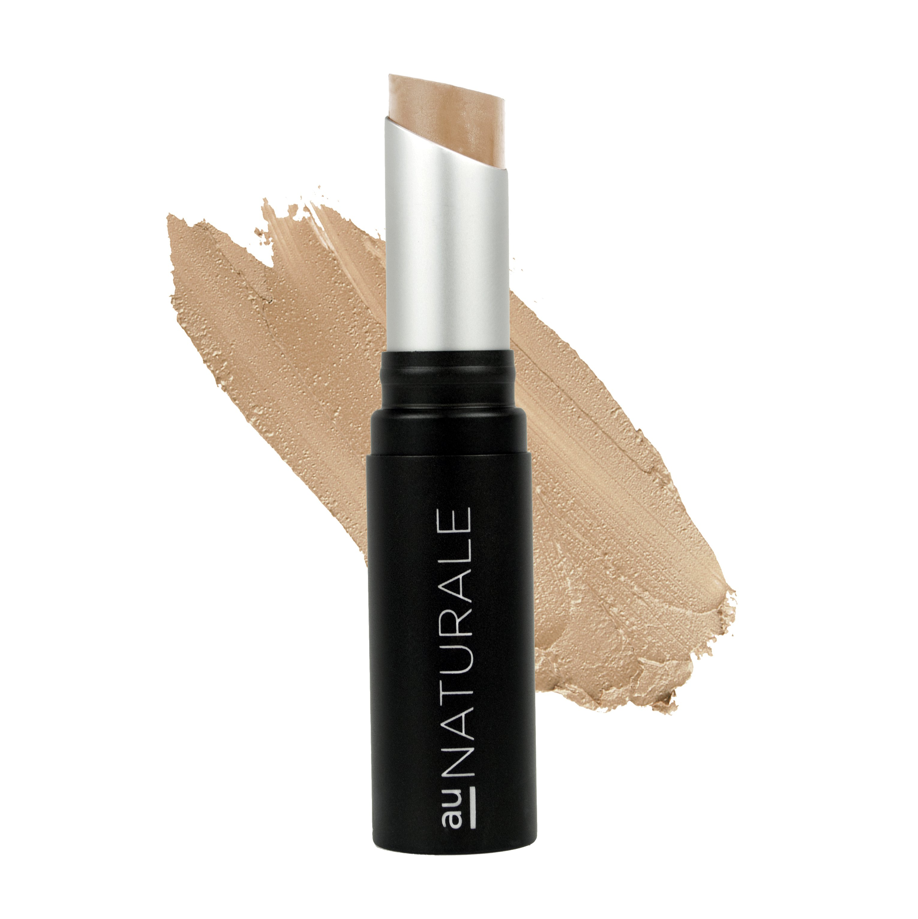 Completely Covered Creme Concealer - Tulum Image