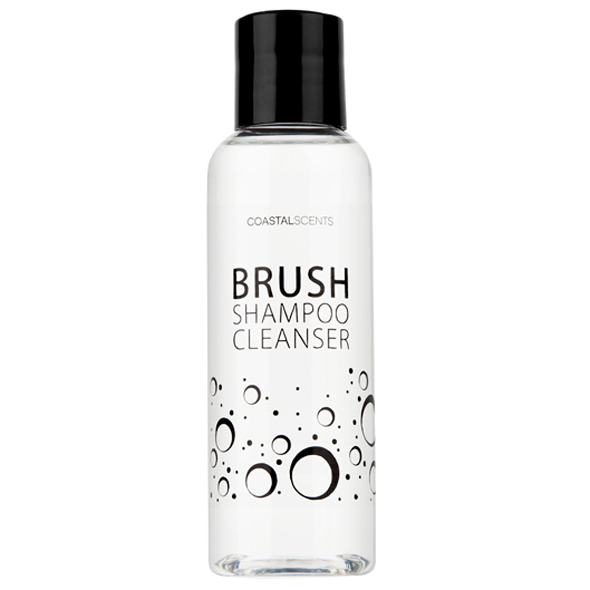 Brush Shampoo Cleanser Image