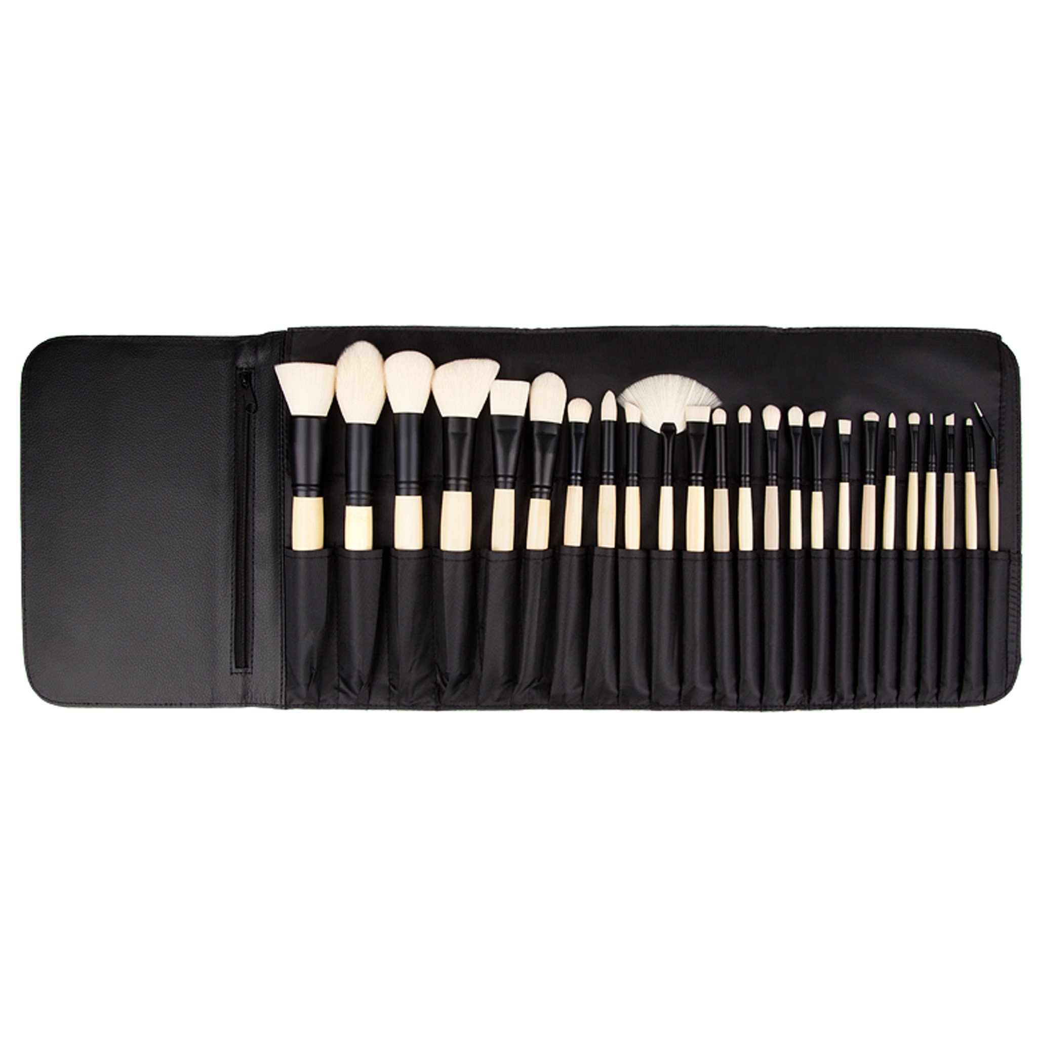 Elite Brush Set Image