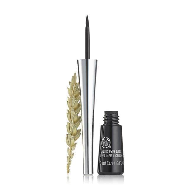 Liquid Eyeliner (Vegan) Image