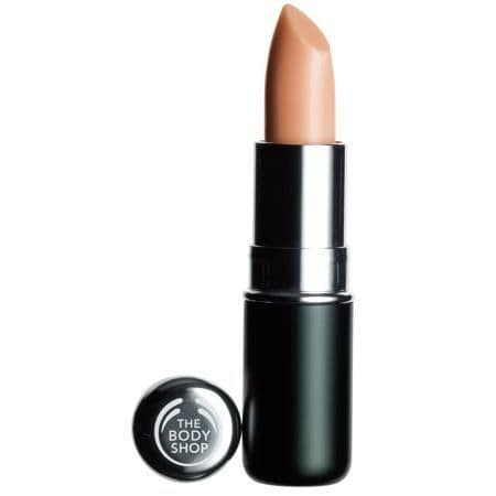 Moisturizing Lip Balm Image