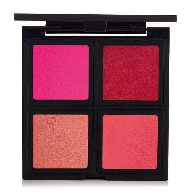 Lip Palette Image
