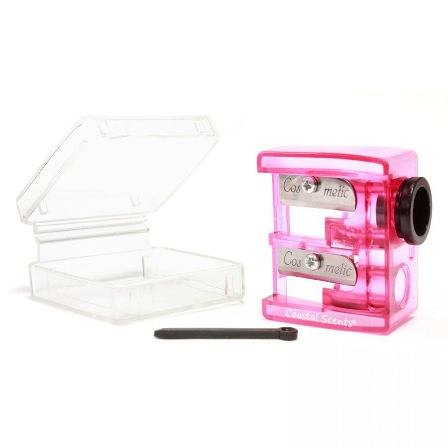 Cosmetic Pencil Sharpener Image