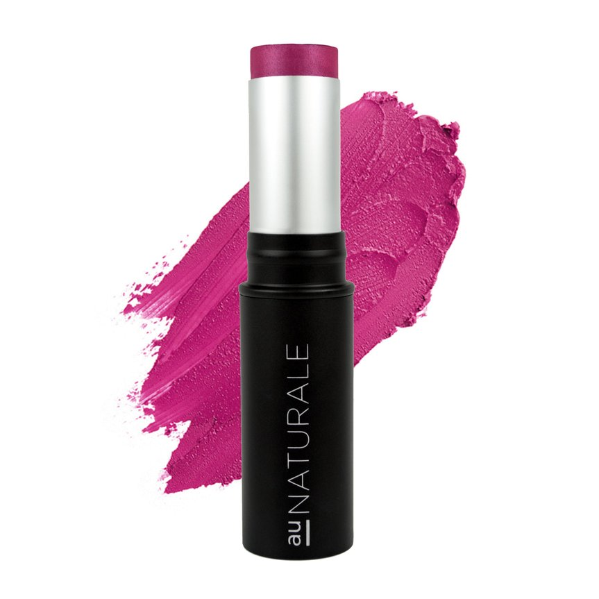 The Anywhere Creme Multistick - Adrenaline Image