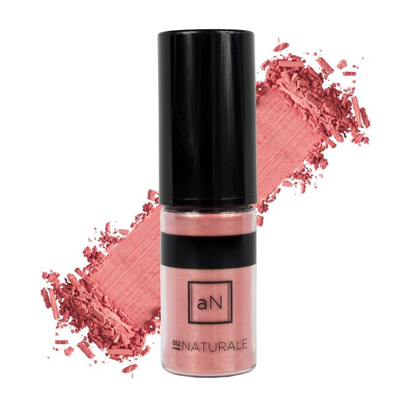 Pure Powder Blush - Pink Champagne Image
