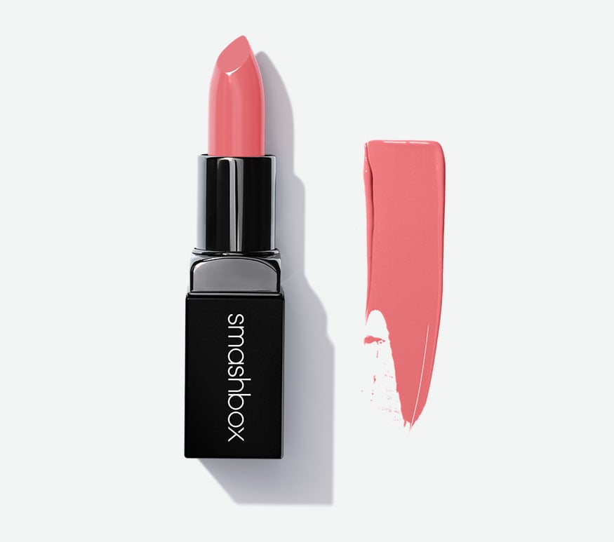 Be Legendery Lipstick - Posy Pink Image