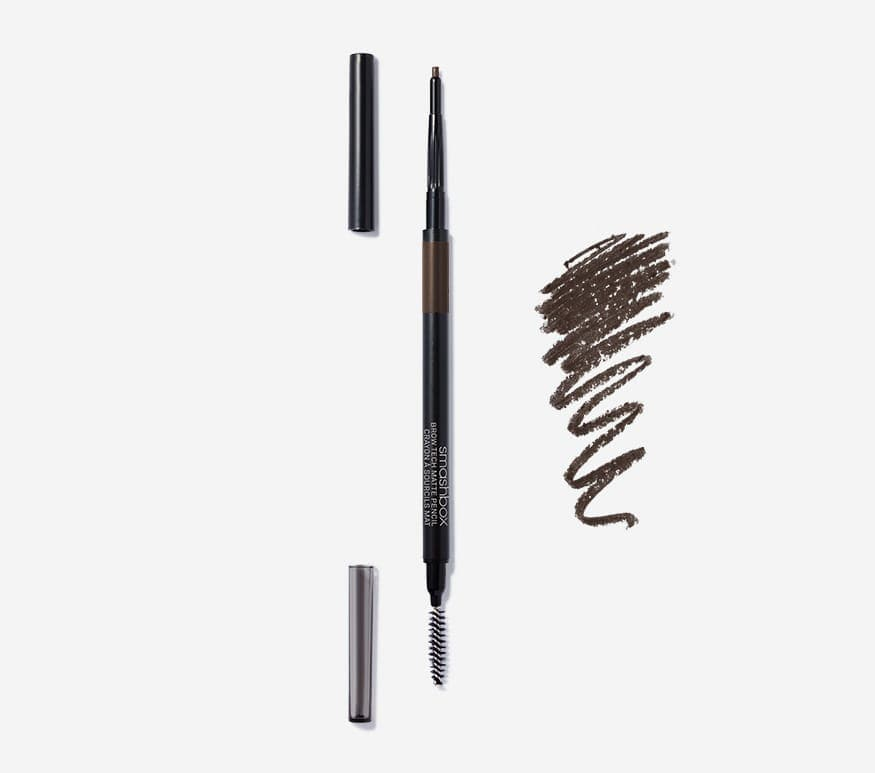 Brow Tech Matte Pencil Image