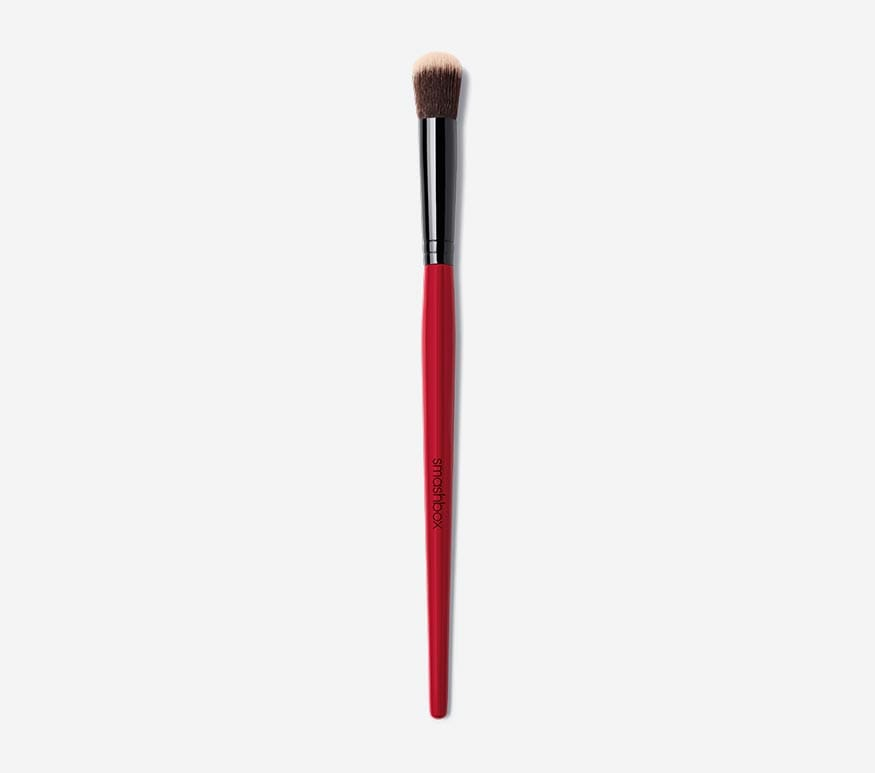 Blurring Concealer Brush Image