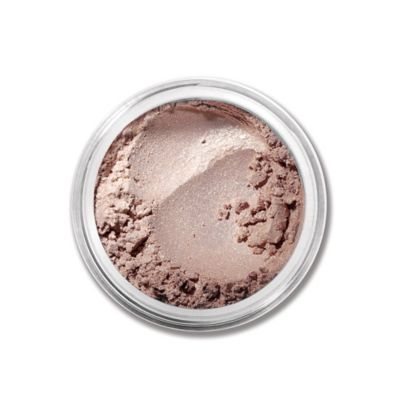 Shimmer Eyeshadow - Grace Image