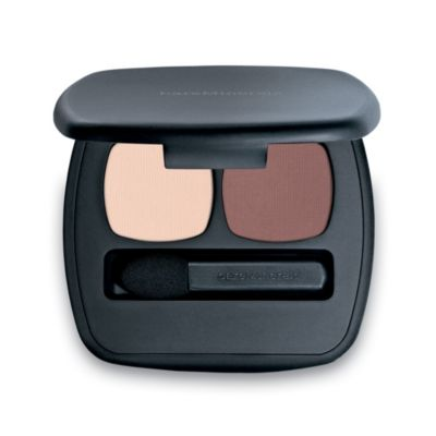 READY® Eyeshadow 2.0 - The Nick of Time Image
