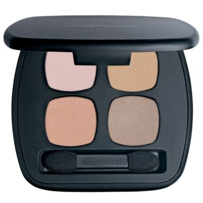 READY® Eyeshadow 4.0 - The Comfort Zone Image