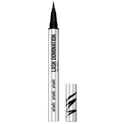 Lash Domination® Ink Liner Image