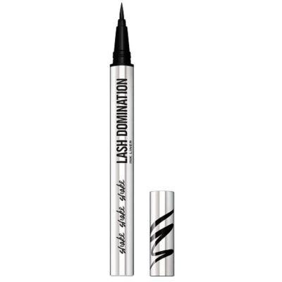 Lash Domination® Ink Liner Image