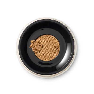 Blemish Remedy™ Foundation - Clearly Cream Image