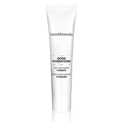 Good Hydrations™ Silky Face Primer Image