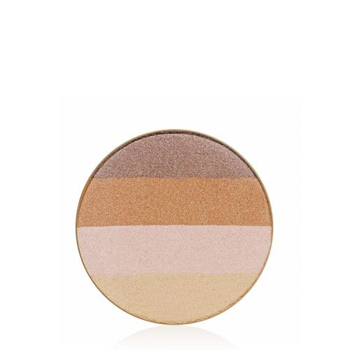 Jane Iredale Bronzer Refill Moonglow Image