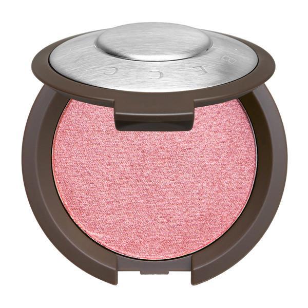 Becca Shimmering Skin Perfector Luminous Blush Image