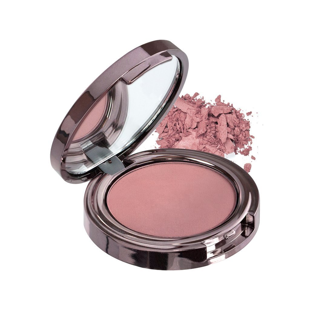 Girlactik Star Blush Image