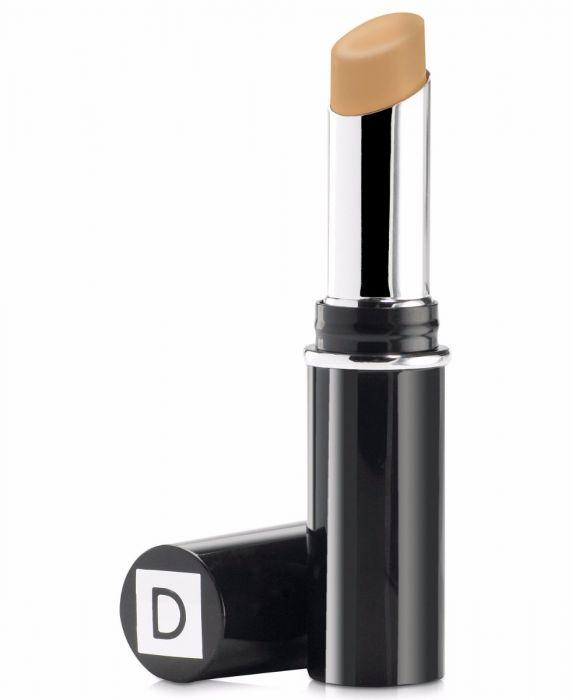 Dermablend Quick-Fix Concealer Image