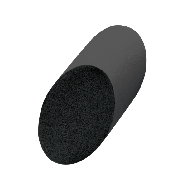 Make Up For Ever Ellipse Blender Sponge (usa only) Image