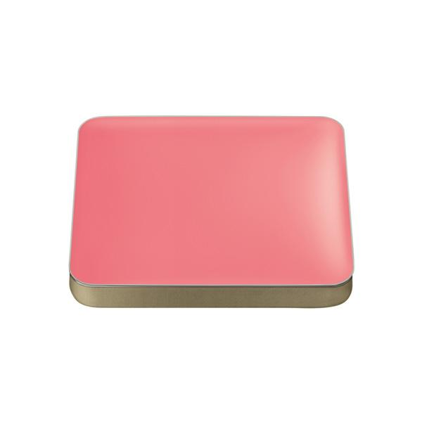 Make Up For Ever Ultra HD Blush Palette Refill (USA Only) Image